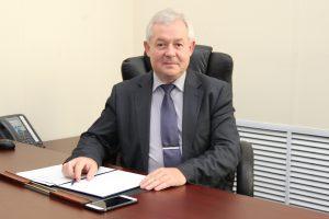 С. Есипов МФЦ