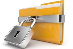 translators-confidentiality